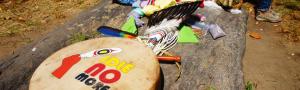 Image12-IdleNoMore