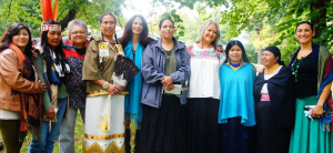 IndigenousWomenNorth-and-South
