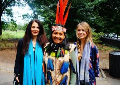 IndigenousWomenofTheAmericas1