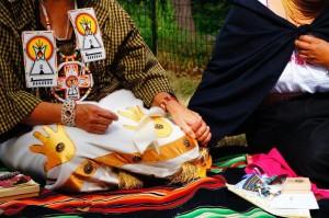 IndigenousWomenofTheAmericas11
