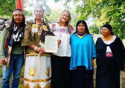 IndigenousWomenofTheAmericas2