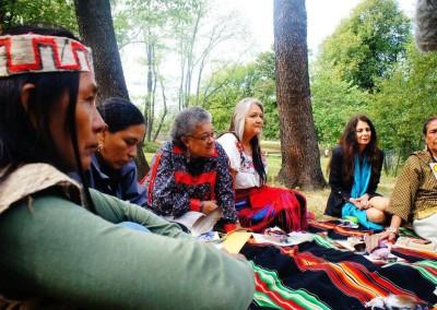 IndigenousWomenofTheAmericas3
