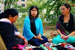 IndigenousWomenofTheAmericas4