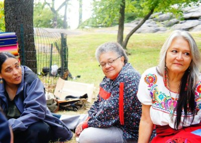 IndigenousWomenofTheAmericas5