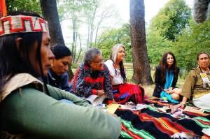 IndigenousWomenofTheAmericas6
