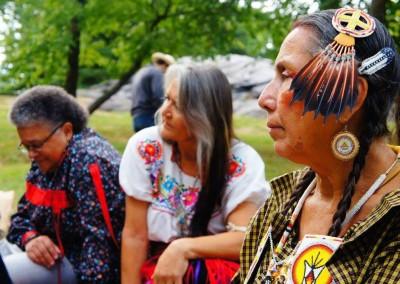 IndigenousWomenofTheAmericas8