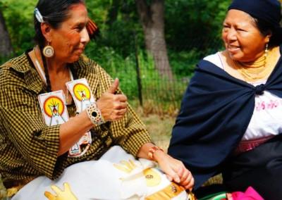 IndigenousWomenofTheAmericas9