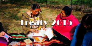 Treaty2015