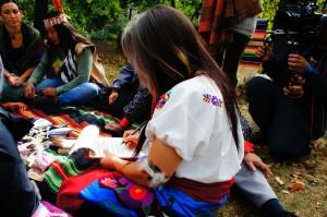 signing-the-treaty-3