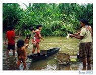 Sapara Peoples